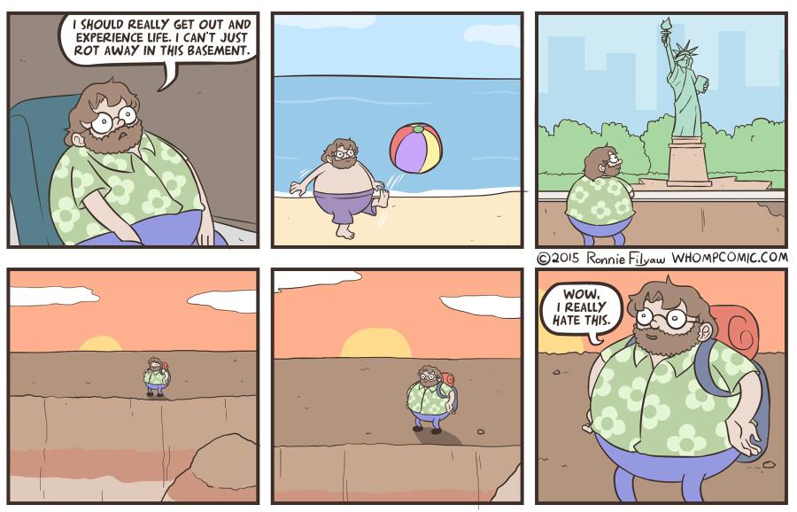 http://www.whompcomic.com/comics/1443409878-2015-09-28-Would-Dour.jpg