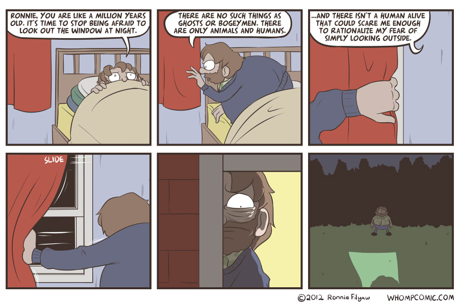 IMAGE(http://www.whompcomic.com/comics/2012-12-12-Window-Distressing.jpg)